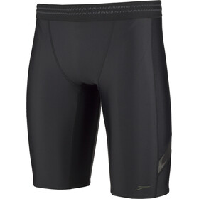 speedo Hydrosense Jammers Men, black/grey
